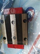MR25-C2-0540-15-15-G3-v3-4SPL滑塊導軌