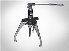厂家直销SM-5一体式液压拉马