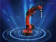 厂家直销焊接机器人冲压机械手 自动化生产