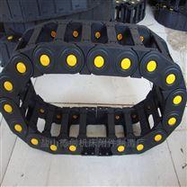 竞技宝切割机油管穿线塑料拖链厂家制造