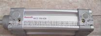 进口电机MSK075D-0450-NN-S1-UG0-NNNN