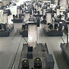 机床磁性排屑机加工厂家