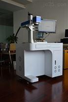 苏州张家港激光打标焊接加工  刻字机小型