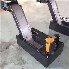工厂采购磁性板式排屑机