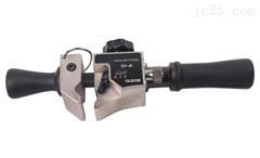 低价供应BXQ-Z-40B电缆剥线钳
