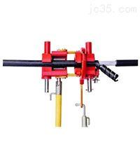 *DDX-T 带电架空电缆剥皮器