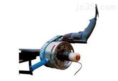 *S-125 电动外半导剥皮器