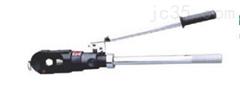 大量批发WYY-240型手动液压压接钳