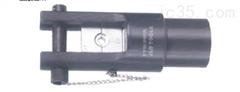 优质供应FWY-300D型液压钳