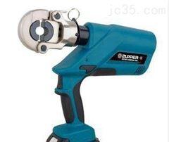 特价供应EK60/22CFB-C 充电式液压钳