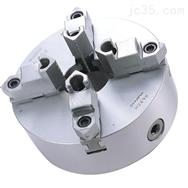 千鸿日规PSK-09普通型高品质高精度四爪卡盘