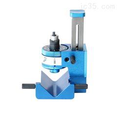 厂家直销Y-0101重力型棘轮式铜管专业切刀