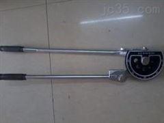特价供应CT-364A-04英寸规格铜管弯管