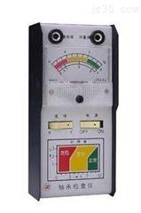 厂家直销SM-1轴承故障测试仪