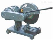 厂家直销SMJ3G2-400型材切割机
