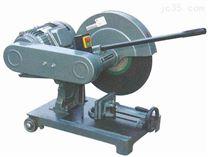 低价供应SMQM-355型材切割机