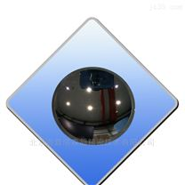 超精加工DJC-350A超精密单点金刚石车床