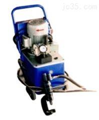 特价供应DYM-1电动液压铆接钳