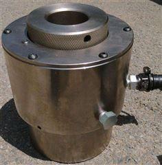 大量批发YX0液压螺栓拉伸器
