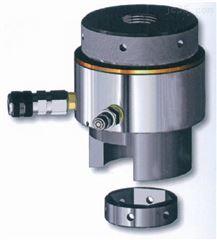 特价供应BD-TB2螺栓拉伸器 液压螺栓拉伸器