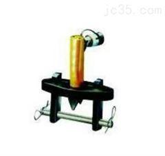 低价供应FS-56H液压法兰分离器
