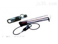 低价供应LP-20型分离式液压螺母劈开器