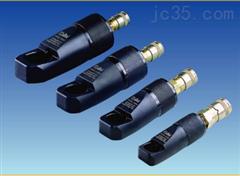 大量供应HSC-1319螺母破除工具