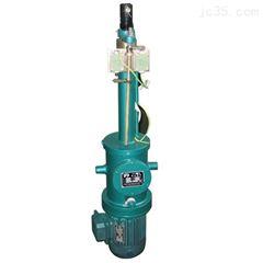 优质供应电动液压推杆