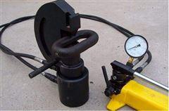 优质供应环链液压剪