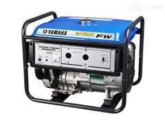 低价供应EF4000FW汽油发电机