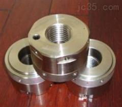 厂家直销CM-M36×3(反装)采煤机液压螺母