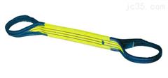 优质供应DOLECO 防切割吊装带
