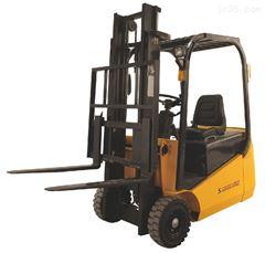 大量供应CPD10S标准型全电动平衡重叉车