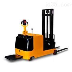 大批零售CPD10SX/ CPD12SX步辇儿式均衡重电动叉车