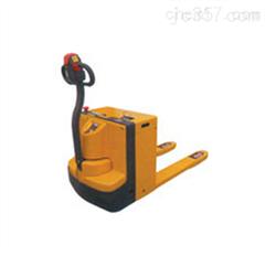 特价供应CBD2.0S全电动标准型托盘搬运车