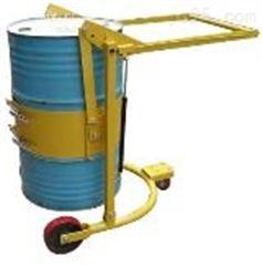 大量批发COX-350型机械旋转式油桶车