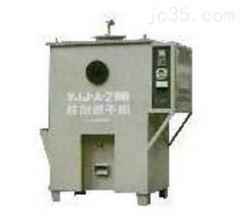 低价供应YJJ-A-100焊剂烘干机(吸入式)