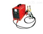 特价供应多功能电焊机