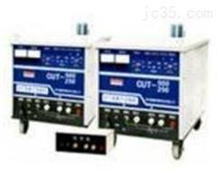 大量供应CUT-60/120大功率空气等离子切割机