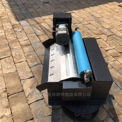 100L磨床专用强磁磁性分离器