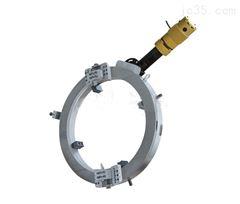 大量批发WPQ外部安装式电动管子切割坡口机