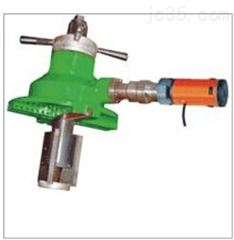 大量供应SDC 内涨式电动管子坡口机