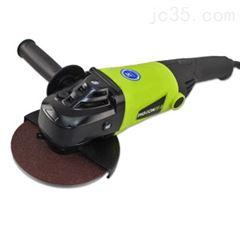 优质供应HD18AG125-302CN充电角磨机(型号有升级)