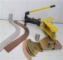 优质供应SWG-4液压弯管机