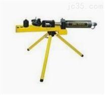 特价供应WQD-G60电动液压弯管机