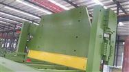 大型数控龙门制管折弯机