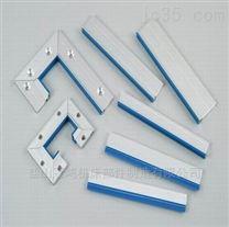 扬州竞技宝下载导轨刮屑板