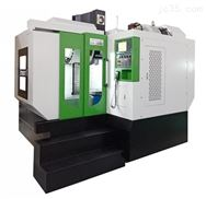 Grm-1060HD多面体加工中心