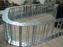 TL型半封闭钢制价格