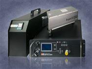 Expert Ⅱ 532 绿光激光器